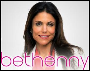 Bethenny Frankel Botox Rumors