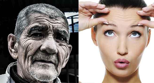 botox comparison