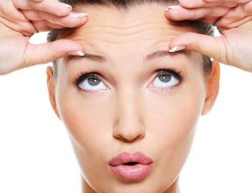 4 Things you Didn't Know Botox is Used For