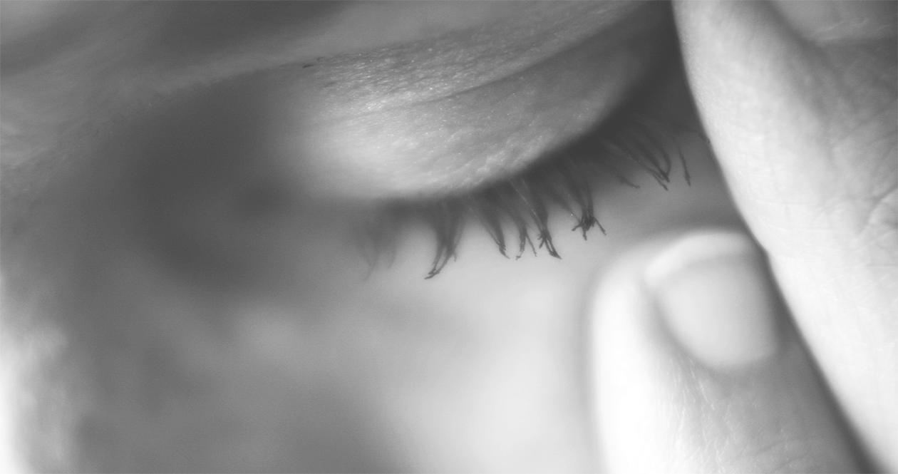 botox for migraine
