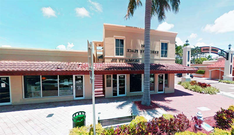 botox lounge in boca raton