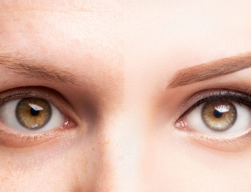 Botox and Microblading: Everything You Need to Know.